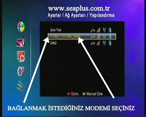 WİFİ3