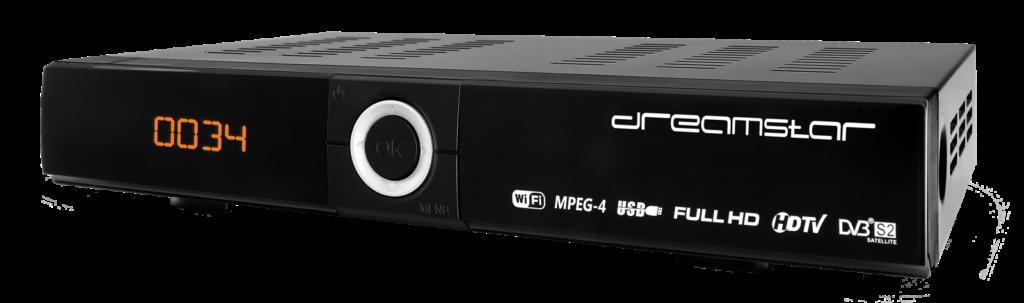 450 Mhz MIPS İşlemci Full HD Tuner HDMI Çıkış Multicard Okuyucu TimeShift JPEG/MP3/AVI Dosyaları Açabilme Özelliği 8000 Kanal Hafızası USB Belleğinde Kayıtlı Video,Resim ve Müzik Dosyalarını Cihaz Üzerinde Oynatabilme USB ile Kayıt Özelliği Altyazılı Filmleri Açabilme Özelliği Altyazı ve Ses Dili Desteği Kanal Bilgilerini Gösteren 7 Günlük EPG Elektronik Program Rehberi DİSEqC 1.0, 1.2 ve USALS(DİSEqC 1.3) uyumlu Kanal Listesi ve Favori Listesi Düzenleme Kolay ve Kullanışlı Menü Dizaynı Çoklu Dil Desteği Uydu/TP Düzenleme Otomatik Kanal Arama 8 Farklı Favori Kanal Grubu Oluşturma USALS Diseqc Motor Kolay Uydu Kurulum Arabirimi USB Üzerinden Yazılım Güncelleme